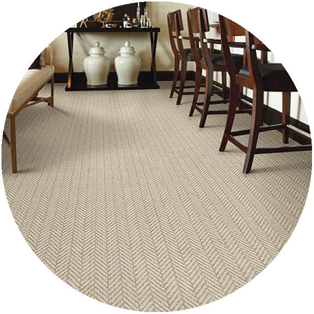kitchen-carpet.png