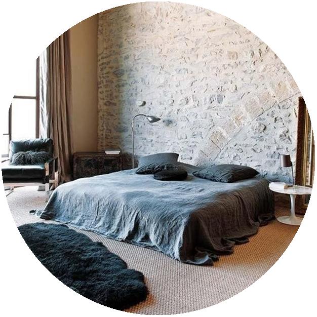 bedroom-carpet.png