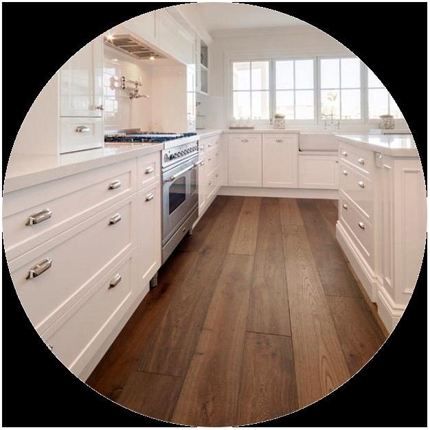 kitchen-floor.png
