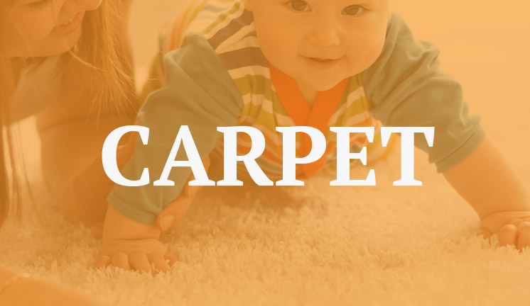 carpet-orange.jpg