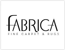Fabrica_Logo.jpg