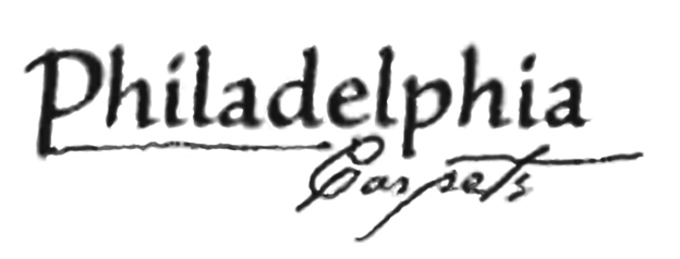 Logo-for-Philadelphia-Carpets-by-Shaw-Industries-Group.jpg