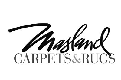 Masland-Carpet-Rug-logo-for-website.jpg