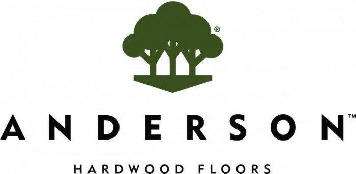 anderson_wood_floor_logo-2.jpg