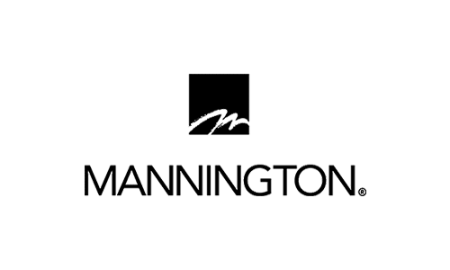 mannington-logo-carpet-commercial.png