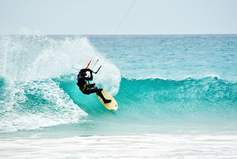 Kitesurfing Trips and excursions -  Morabeza Kitesurfing in Boa Vista Cape Verde (2).jpg