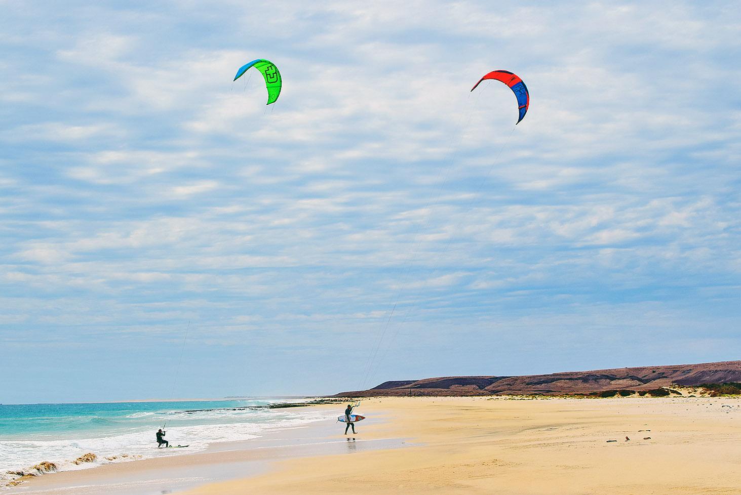 Kitesurfing Trips and excursions -  Morabeza Kitesurfing in Boa Vista Cape Verde (1).jpg