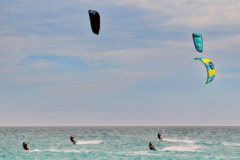 Kitesurfing Trips and excursions -  Morabeza Kitesurfing in Boa Vista Cape Verde (3).jpg