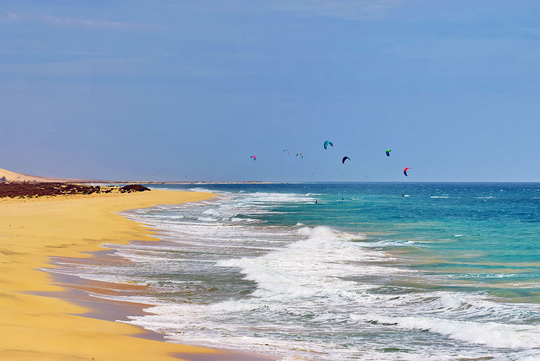Kitesurfing Trips and excursions -  Morabeza Kitesurfing in Boa Vista Cape Verde (4).jpg