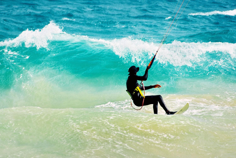 Kitesurfing Trips and excursions -  Morabeza Kitesurfing in Boa Vista Cape Verde (5).jpg
