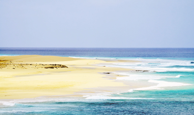 Kitesurfing Trips and excursions -  Morabeza Kitesurfing in Boa Vista Cape Verde (7).jpg