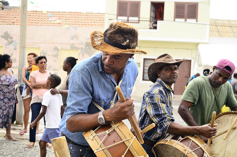 Kitesurfing Trips and excursions -  Morabeza Kitesurfing in Boa Vista Cape Verde (8).jpg