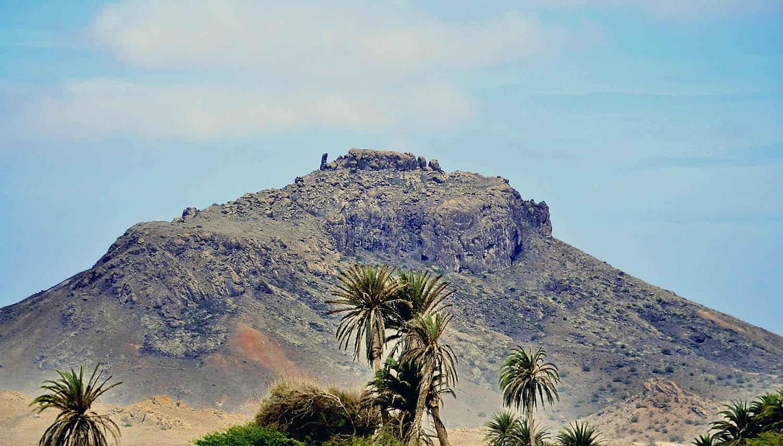 Kitesurfing Trips and excursions -  Morabeza Kitesurfing in Boa Vista Cape Verde (11).jpg
