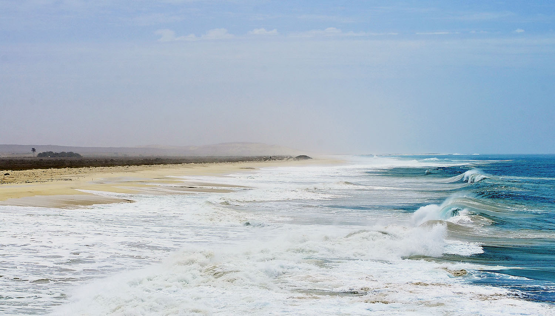 Kitesurfing Trips and excursions -  Morabeza Kitesurfing in Boa Vista Cape Verde (12).jpg
