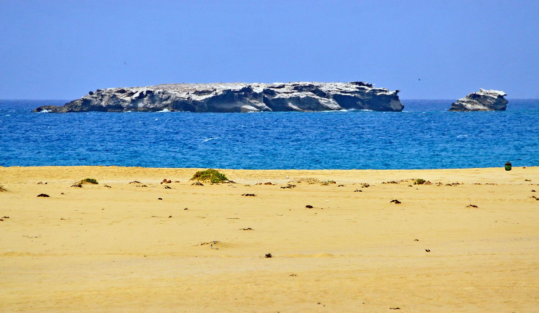 Kitesurfing Trips and excursions -  Morabeza Kitesurfing in Boa Vista Cape Verde (15).jpg
