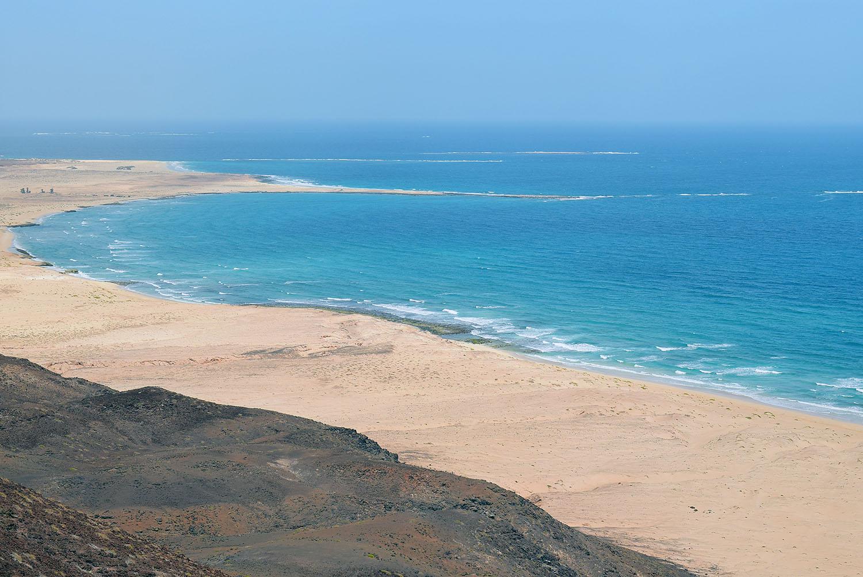 Kitesurfing Trips and excursions -  Morabeza Kitesurfing in Boa Vista Cape Verde (18).jpg