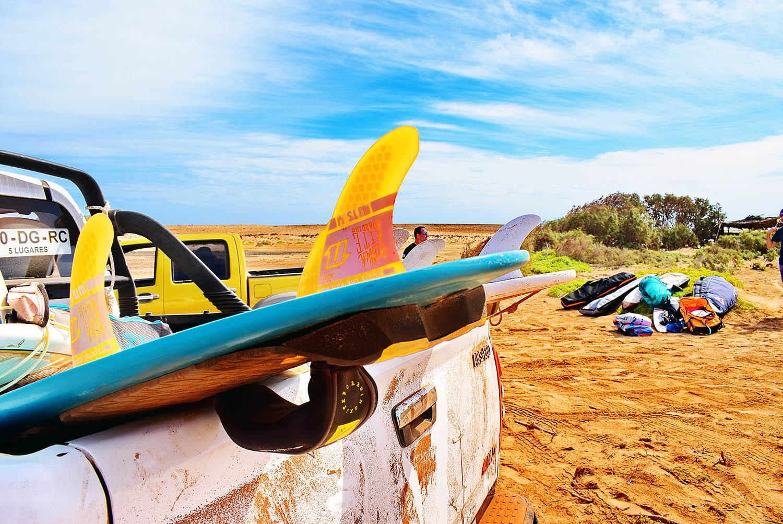 Kitesurfing Trips and excursions -  Morabeza Kitesurfing in Boa Vista Cape Verde (17).jpg