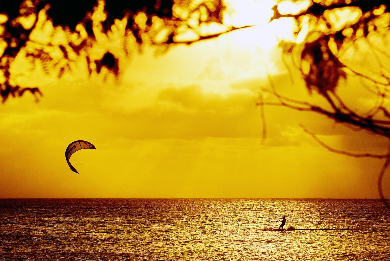 Kitesurfing Trips and excursions -  Morabeza Kitesurfing in Boa Vista Cape Verde (20).jpg