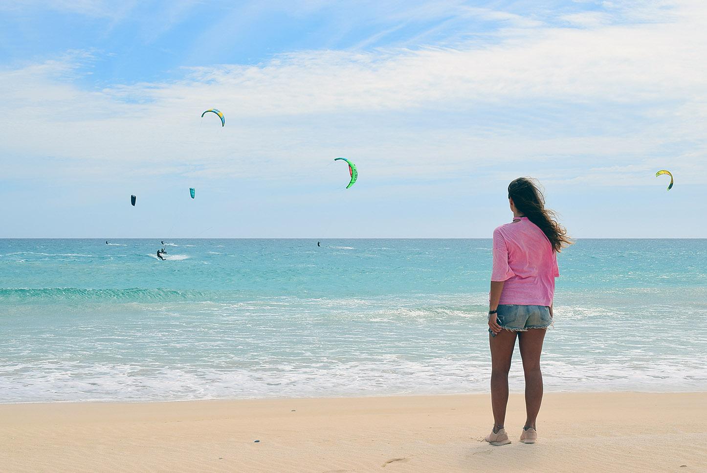 Kitesurfing Trips and excursions -  Morabeza Kitesurfing in Boa Vista Cape Verde (19).jpg