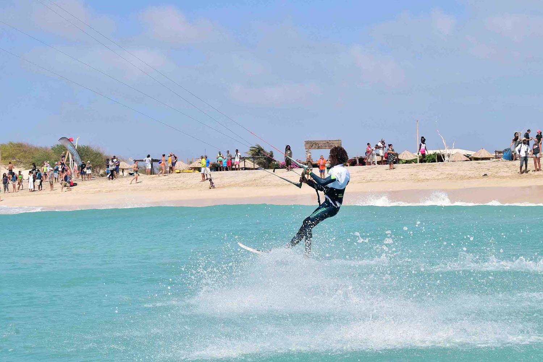 Kitesurfing - Morabeza Kitesurfing in Boa Vista Cape Verde.jpg