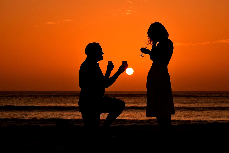 Marriage - Morabeza Kitesurfing in Boa Vista Cape Verde.jpg