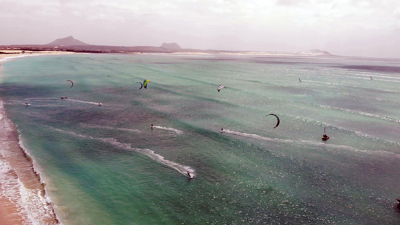 Kitesurfing 1 - Morabeza Kitesurfing in Boa Vista Cape Verde.jpg
