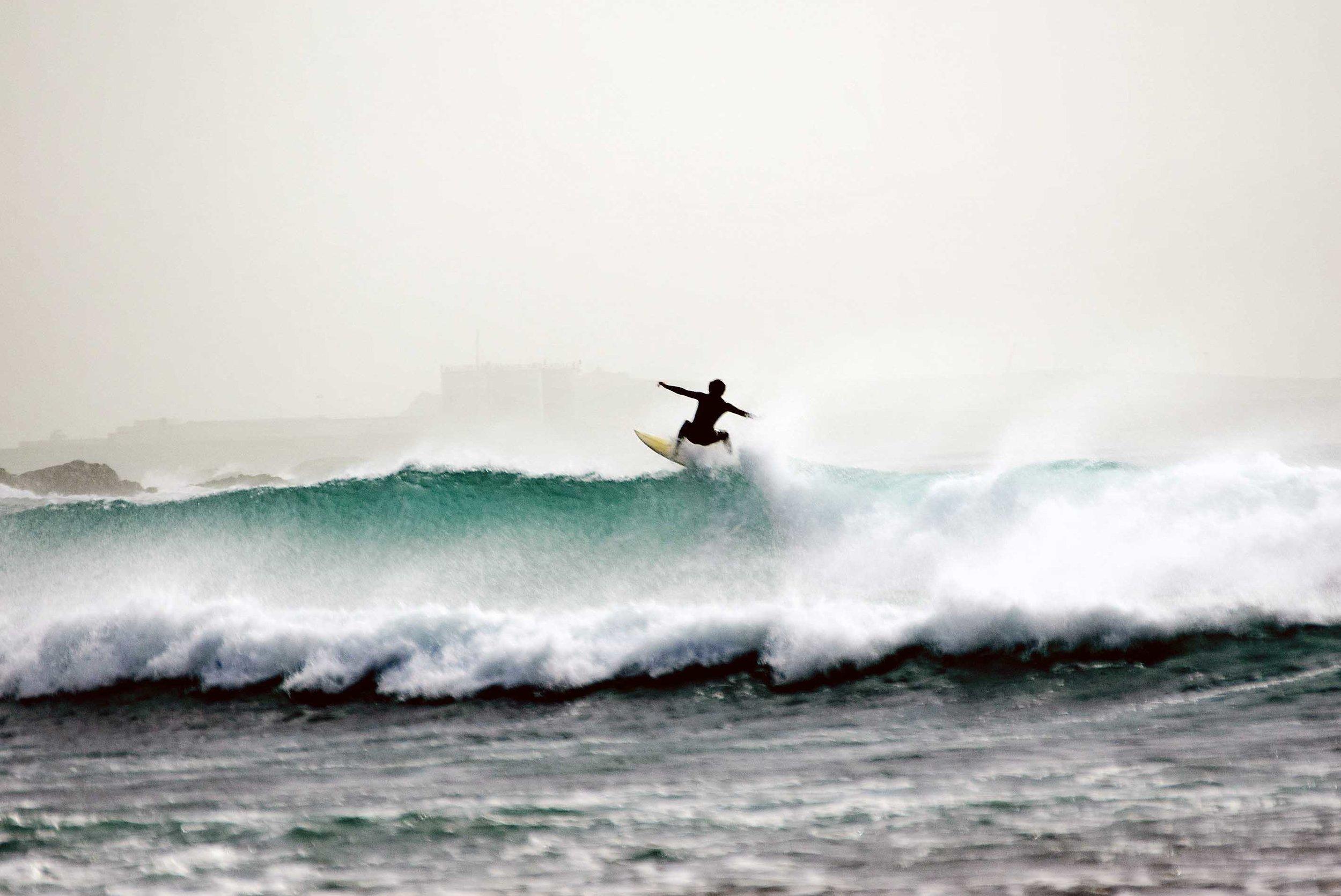 Surf - Morabeza Kitesurfing in Boa Vista Cape Verde.jpg