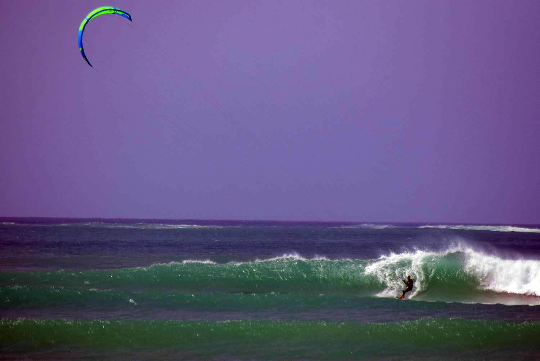 Wave Kitesurfing - Morabeza Kitesurfing in Boa Vista Cape Verde.jpg