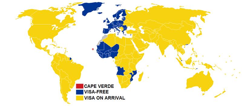 Visa policy in Cape Verde - Morabeza Kitesurfing in Boa Vista Cape Verde.png