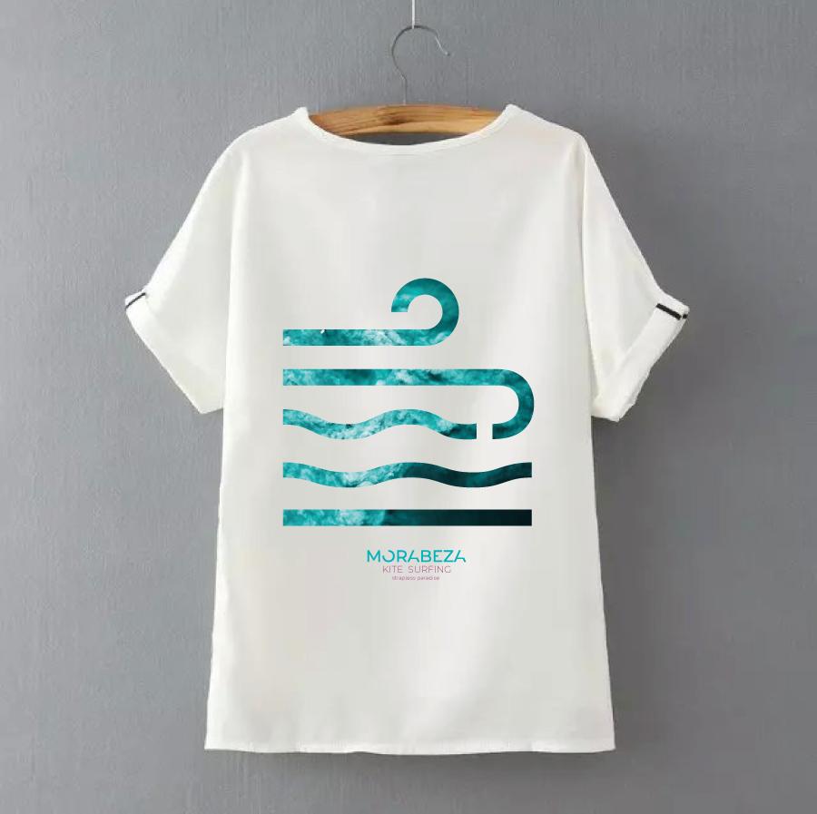 morabeza-tshirt1.png