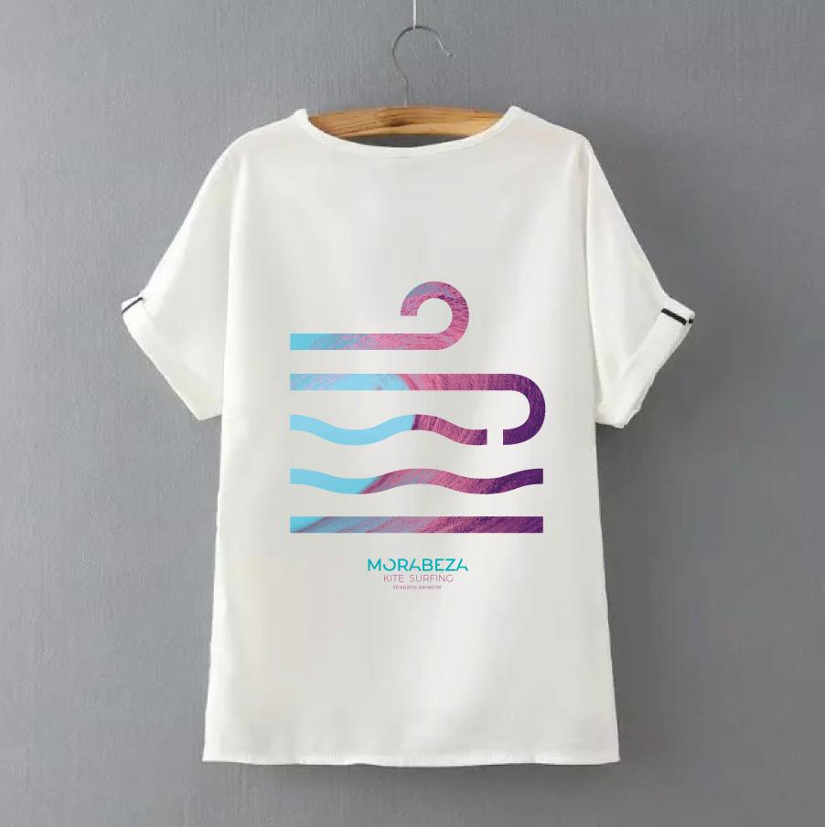 morabeza-tshirt2.png