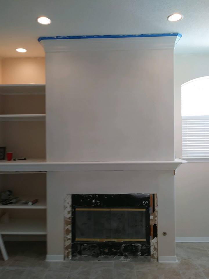 recessed wall 2.jpg