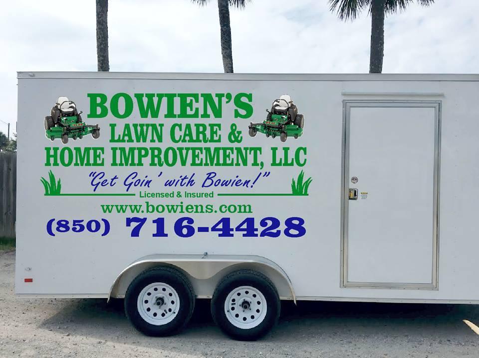 Bowien truck.jpg