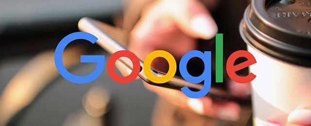 Google Header.jpg