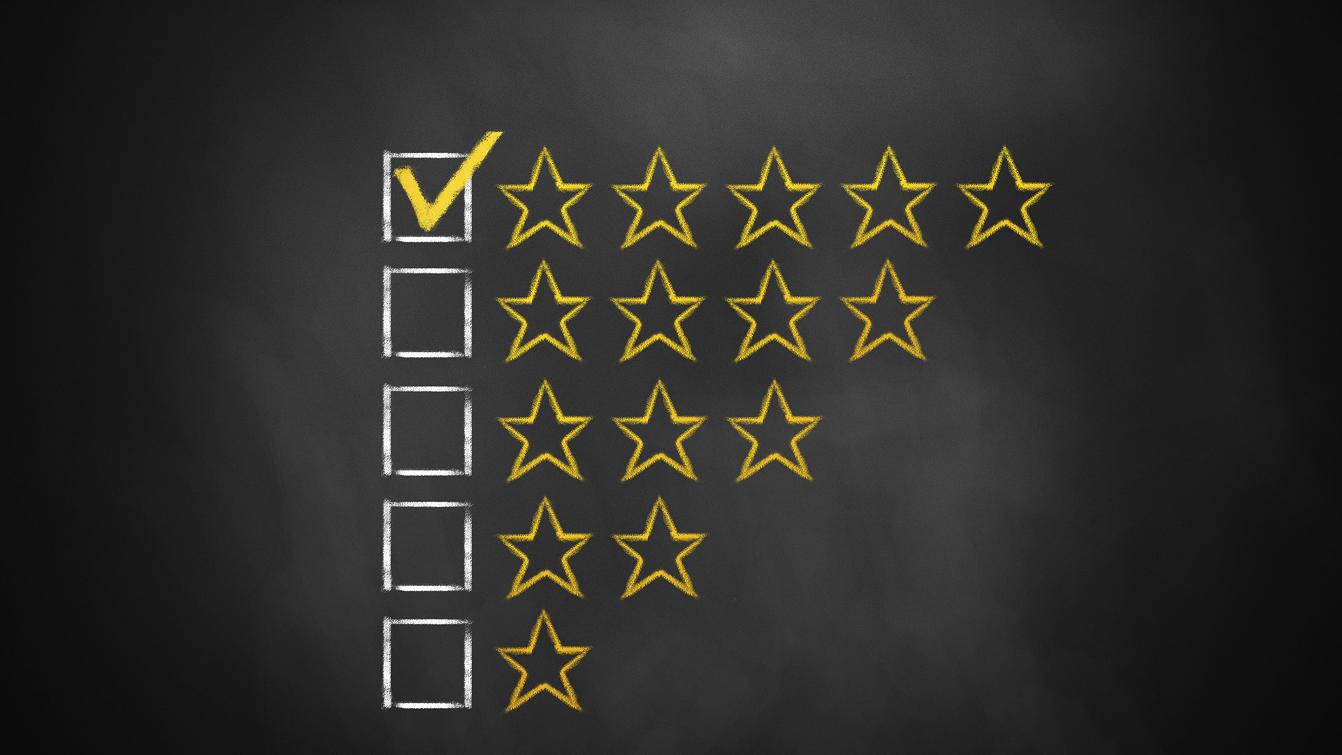 reviews-ratings-stars-ss-1920.jpg