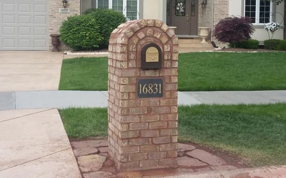 brick mailbox.jpg