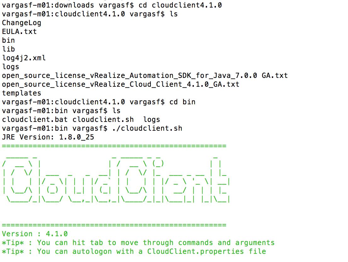 cloud-client.png