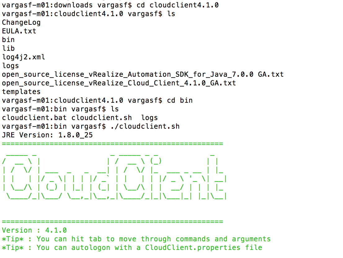cloudclient-instructions.png