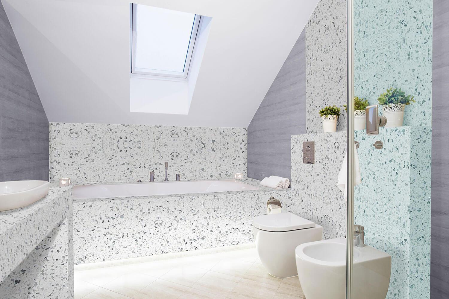 galaxy-white-bathroom.jpg