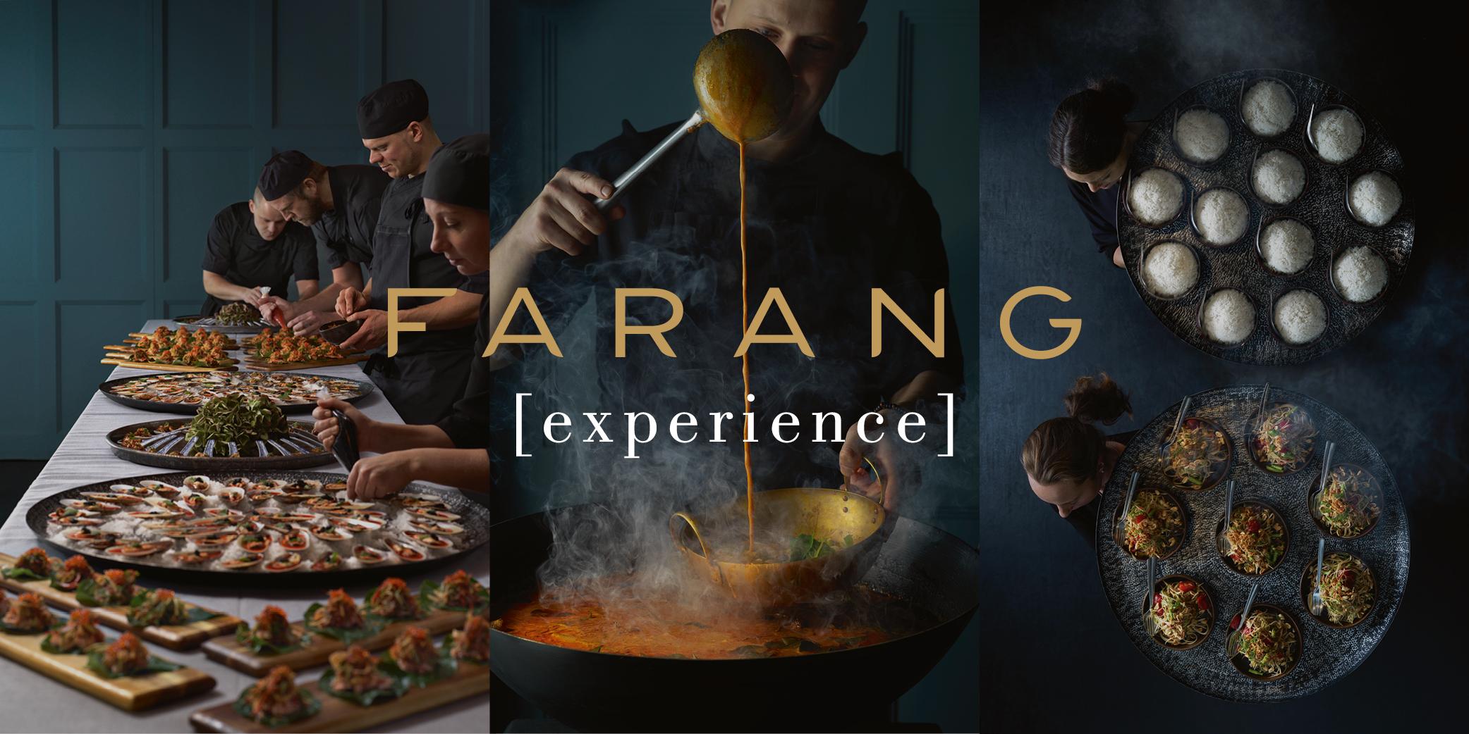 farang_experience_bildkälla_Charlie_Drevstam.jpg