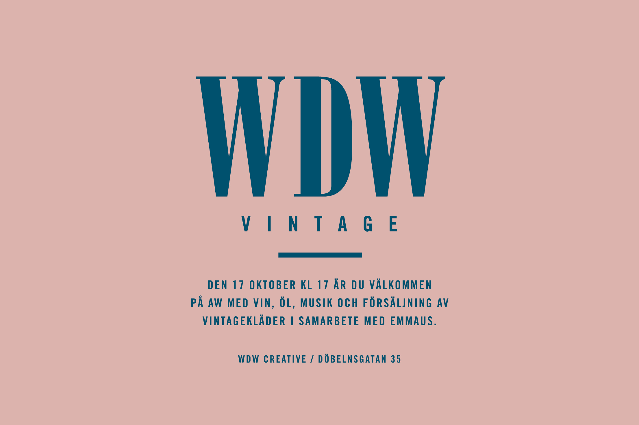 Inbjudan_Hemsidan_WDW_Vintage.jpg
