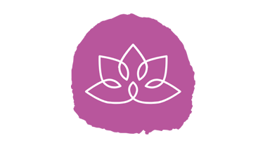 ICONS_Flower.png