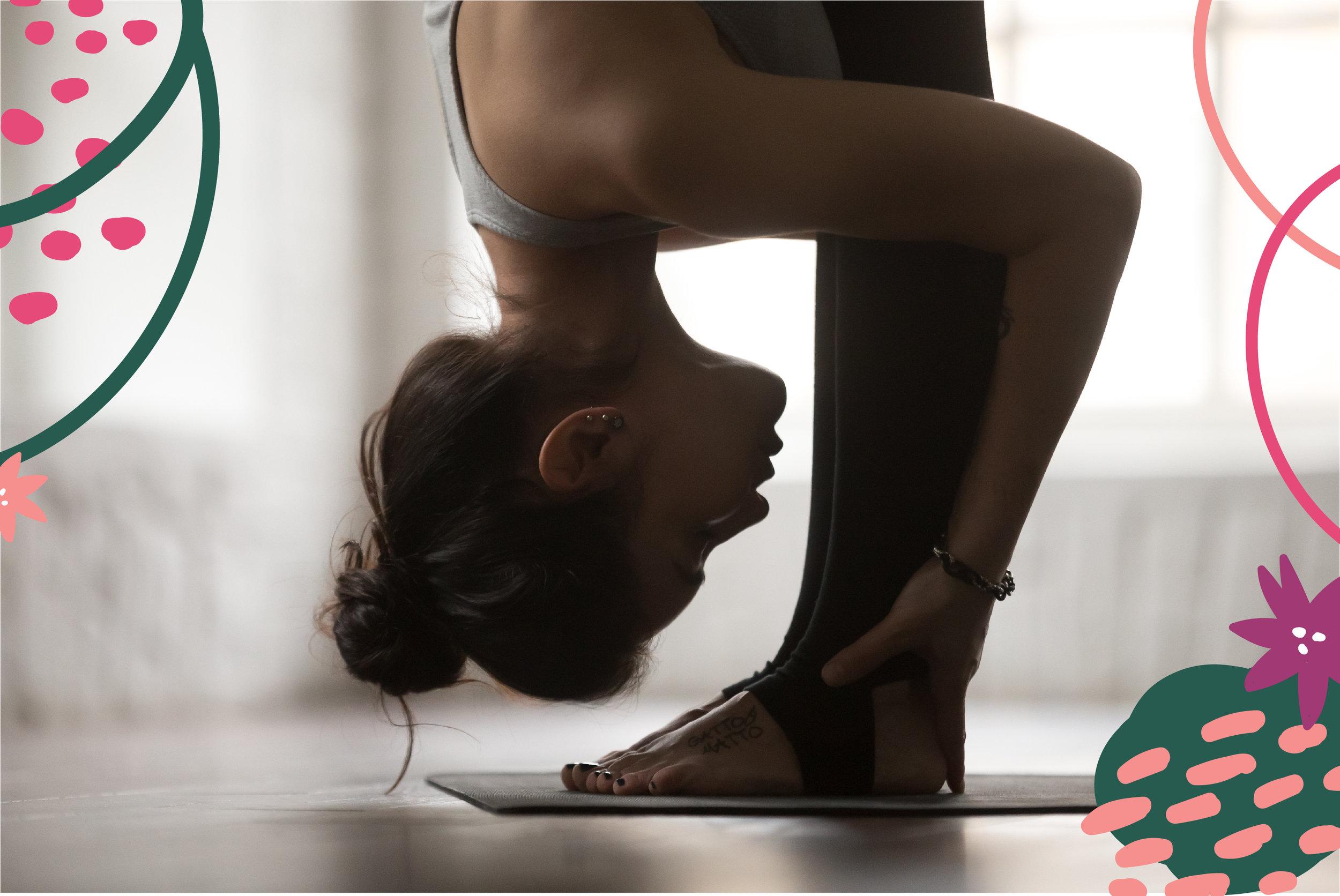 Yoga_Image_02.jpg