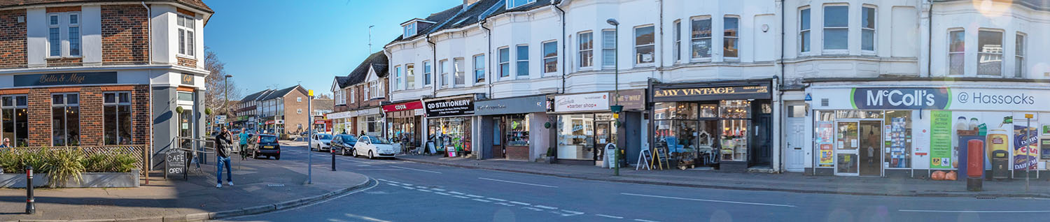 Hassocks-High-Street-Jacob-Neller.jpg