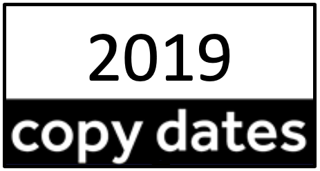 2019-copy-dates.png