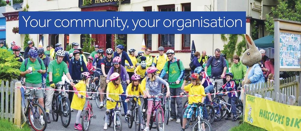 Hassocks-Community-Organisation-HCO.jpg