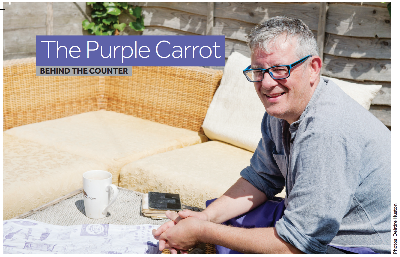 Hassocks-the-purple-carrot.png