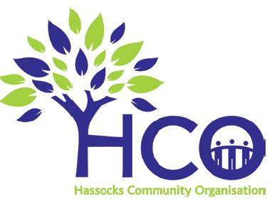 HCO-logo.png