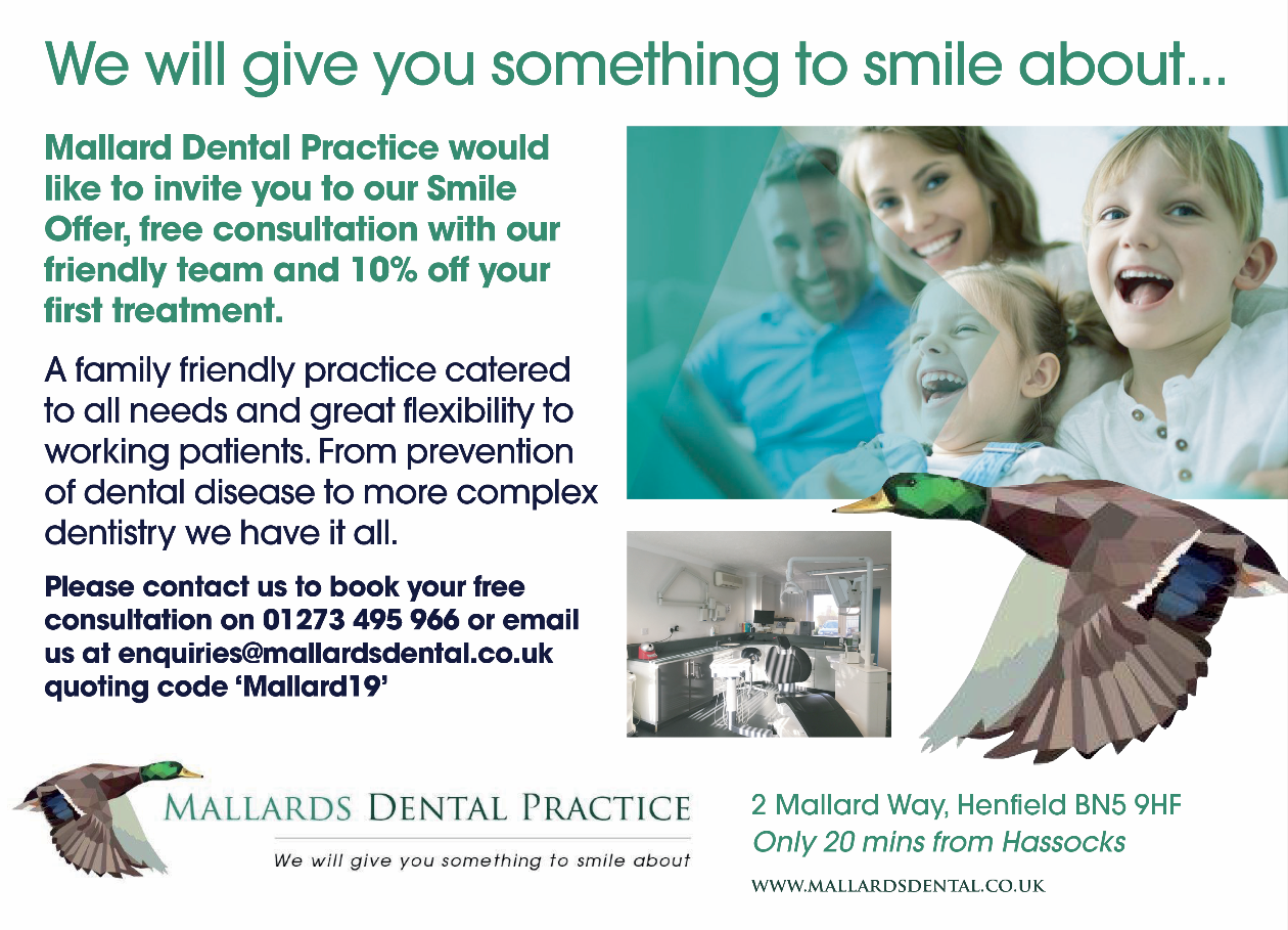 Mallards Dental HA.png