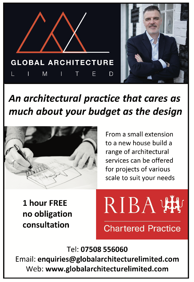 Global Architecture.png